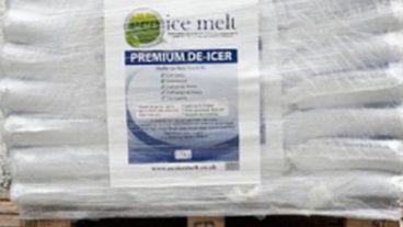 Produkty zima – Eco Ice Melt