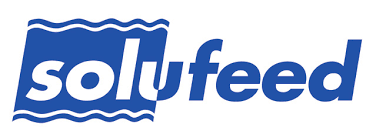 Solufeed-logo