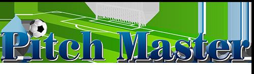 logo-pitchmaster-4
